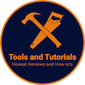 Tools and Tutorials