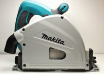 Makita SP6000 Plunge Cut Track Saw